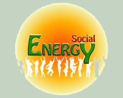 logo SE kleur site